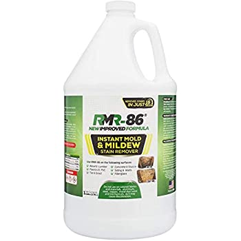 mold removal enzyme